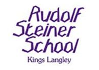 Rudolf Steiner School Kings langley